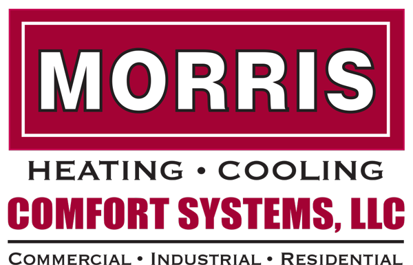 Morris Heating Cooling Comfort Systems